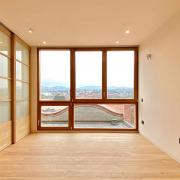 Habitación en P1