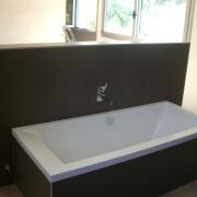 Baño Colobor
