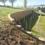 Cementiri Muros